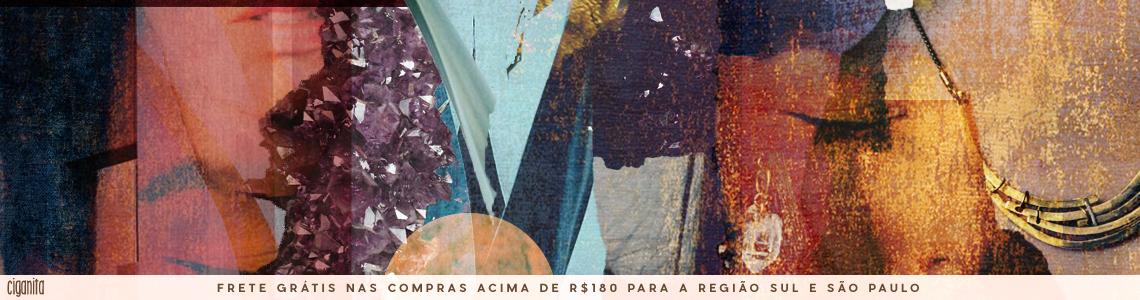 banner capa 2