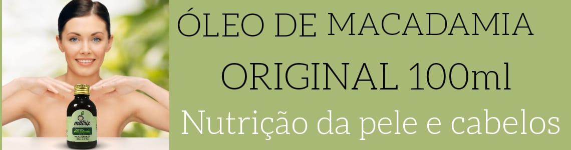 Óleo Original