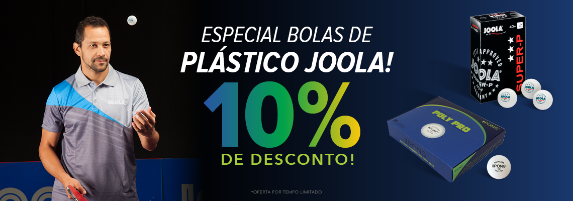 Bola de Plastico 10%off