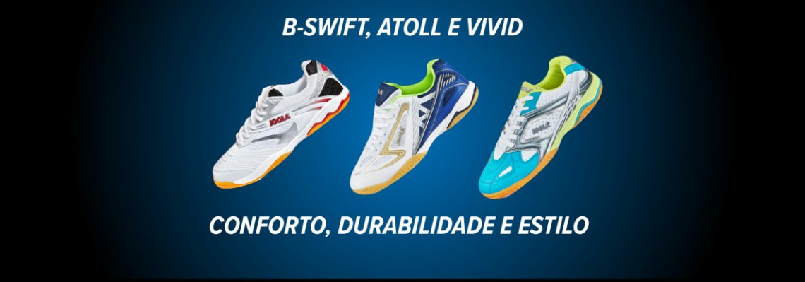 Atoll B-Swift Vivid