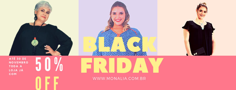 Teste black Friday