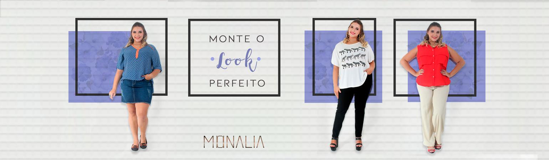 Monalia