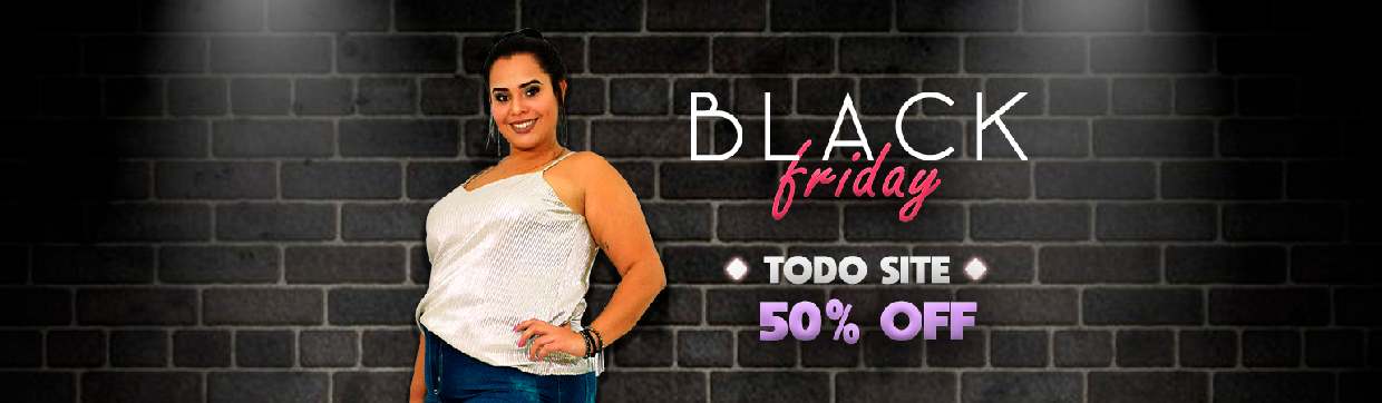 Black Friday Monalia
