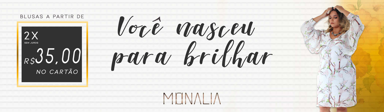 Monalia 3