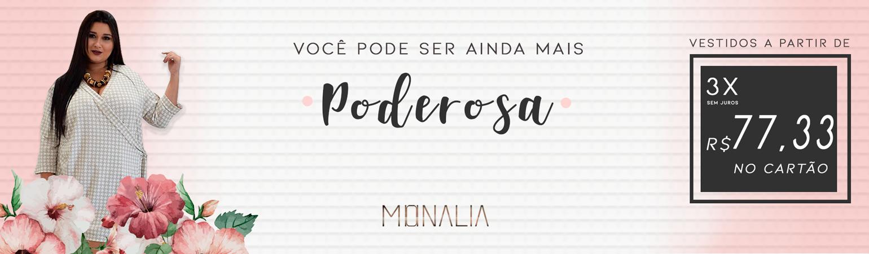 Monalia 1