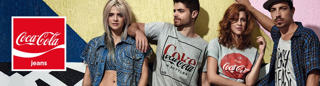 Banner 1114x200 Coca Cola