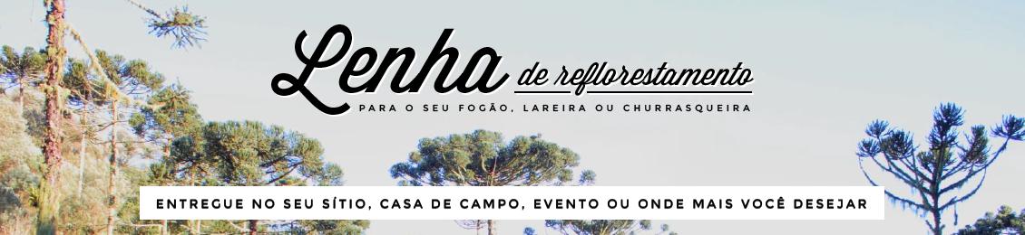 lenha-reflorestamento