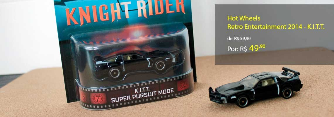Ful Banner - banner-hot-wheels-retro-entertainment-knight-rider