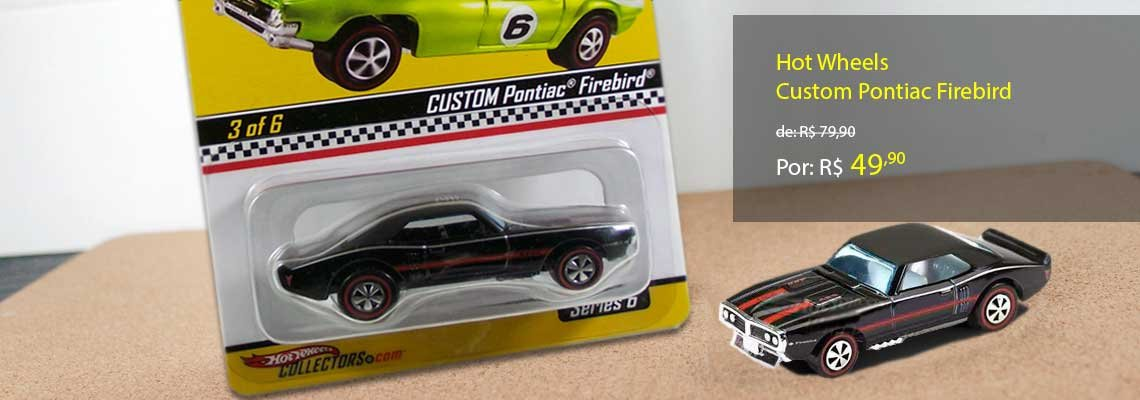 Ful Banner - hot-wheels-custom-pontiac-firebird-neo-classics-series-6