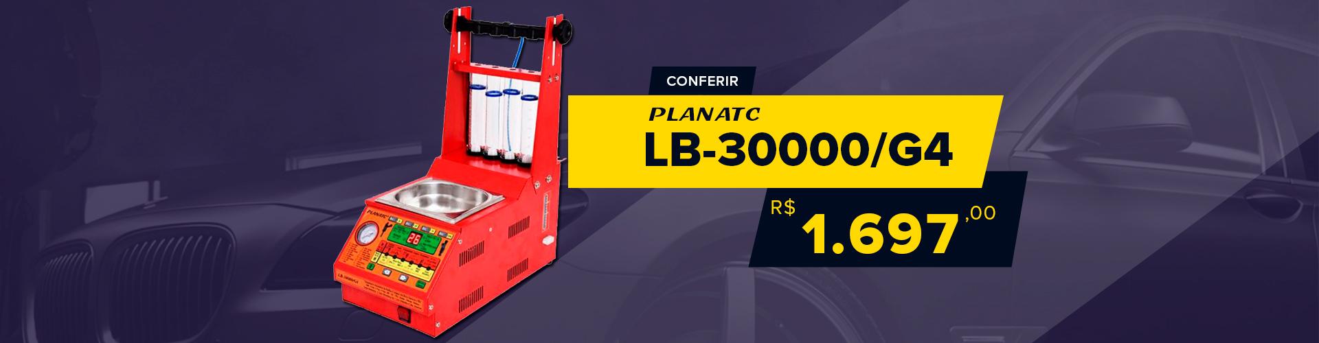 LB-30K/G4