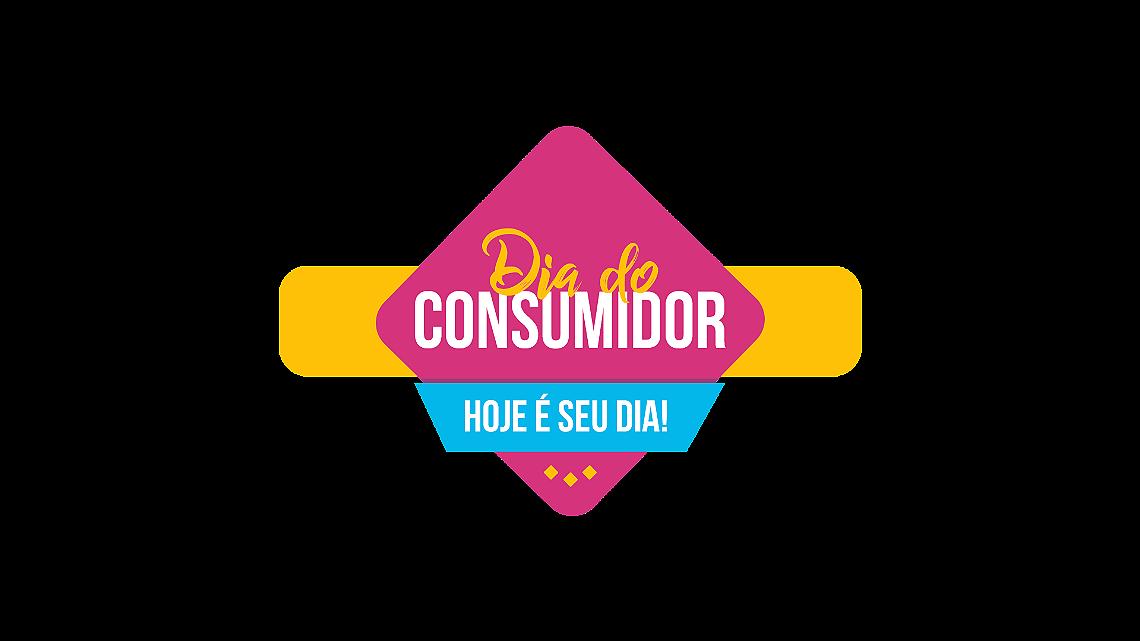 Dia do consumidor 2
