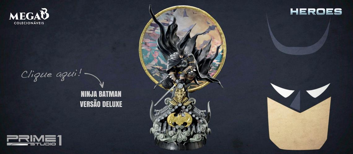 batman n