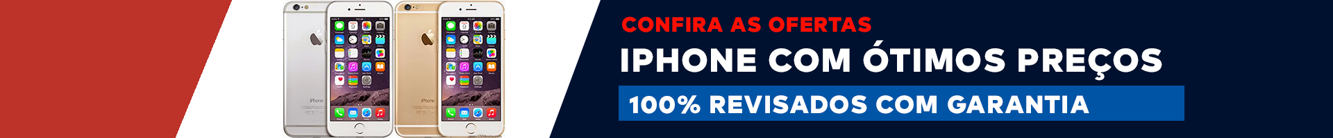 categoria-Iphone
