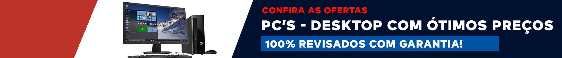 catalogo-pcs-desktop
