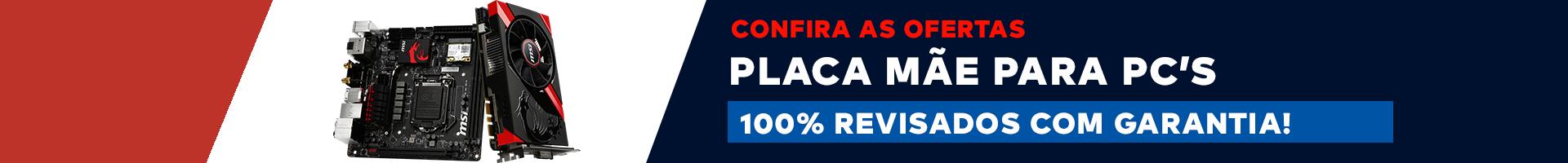 catalogo-placa-pc