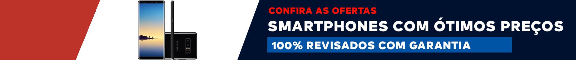 catalogo-Smartphone