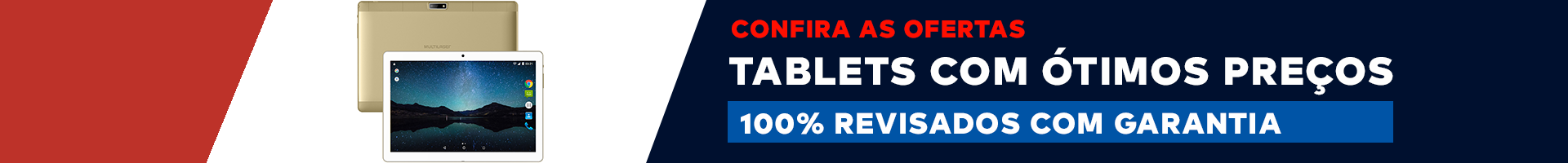 catalogo-tablets