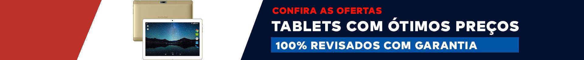 catalogo-tablets