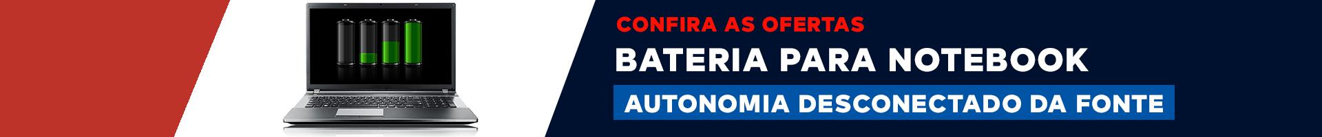 catalogo-baterias-para-notebook