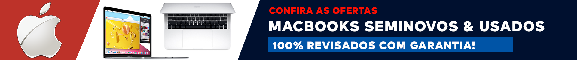 catalogo-macbook