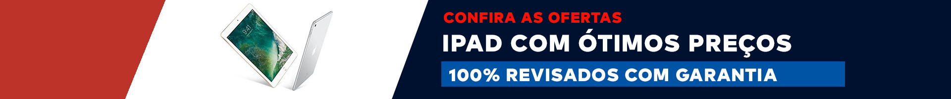catalogo-IPad