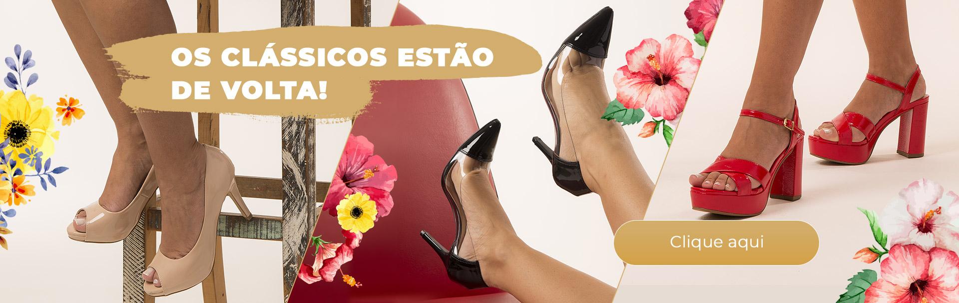 Sapato 03.11.18