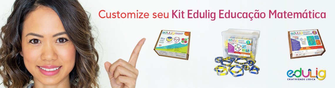 customize-seu-kit