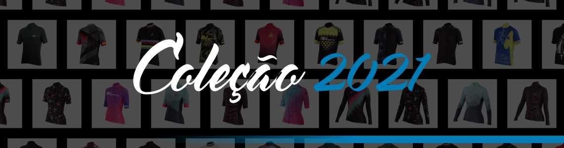 coleção 2021