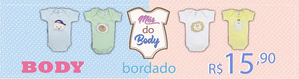 Promo body 2