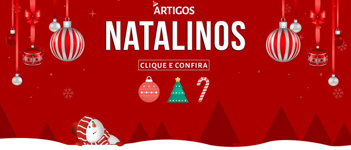 Natal Full