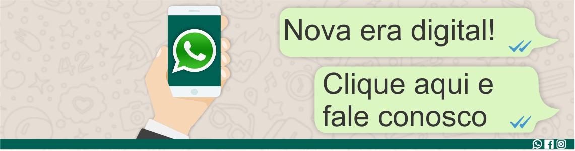 FULL BANNER WhatsApp