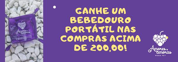 Bebedouro