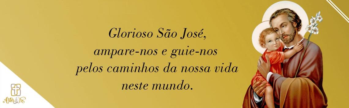 São José 2