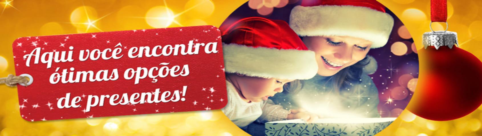 Natal Criança e Mulher