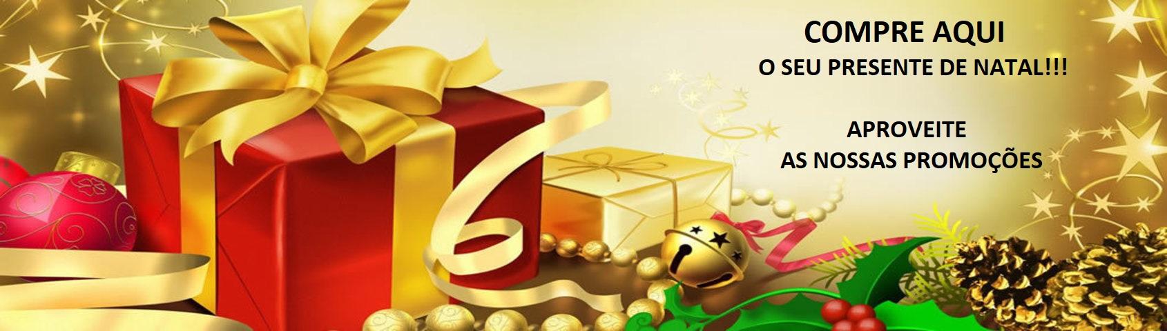 Promoçoes Natal