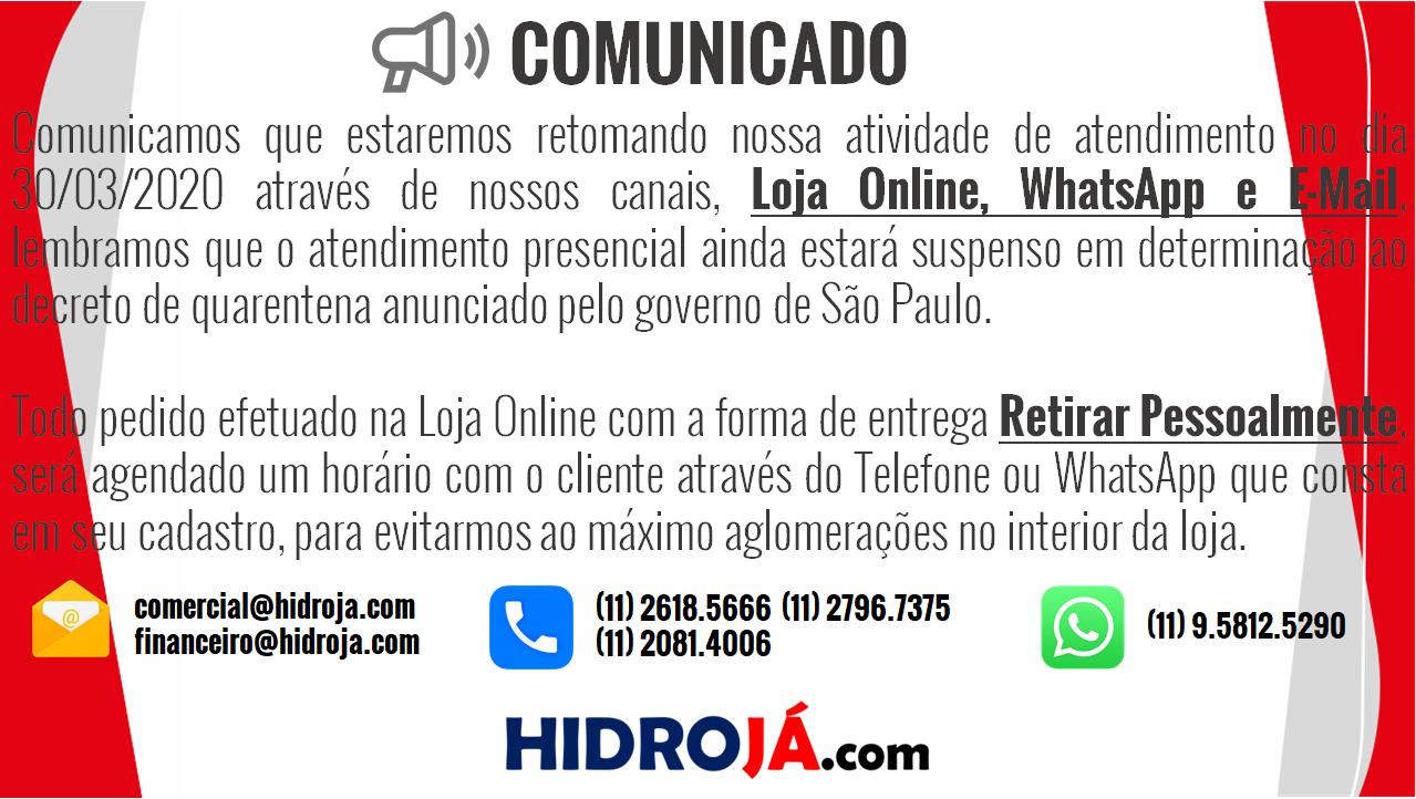 Comunicado_30_03