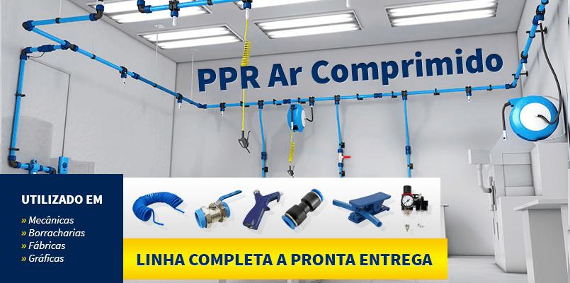 PPR Ar Comprimido (Full)