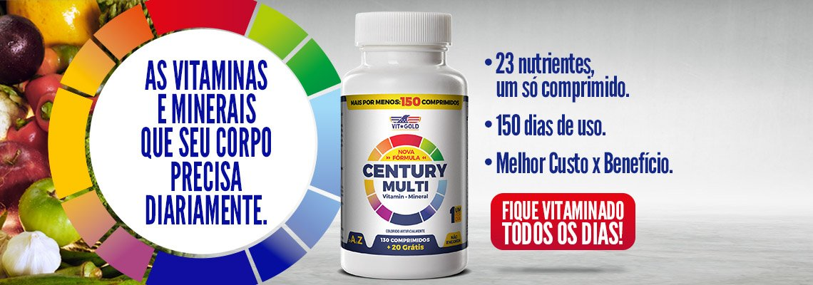 Century 150