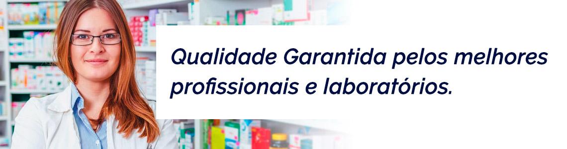 banner farmaceutica