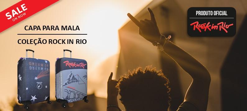 ROCK RIO 2017