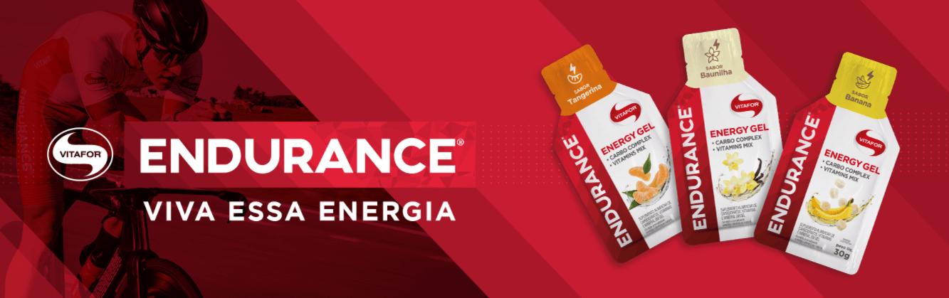 Endurance vitafor