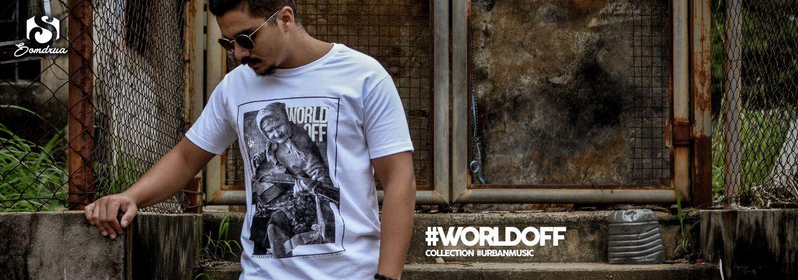 worldoff