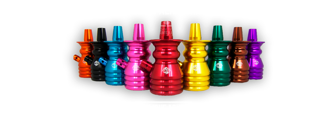 ALALI DRAGON SMALL