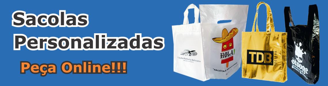 Veja quantos modelos de sacolas em guarulhos você encontra