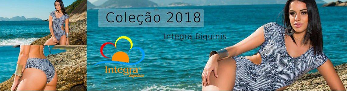 Banner Rotativo 001