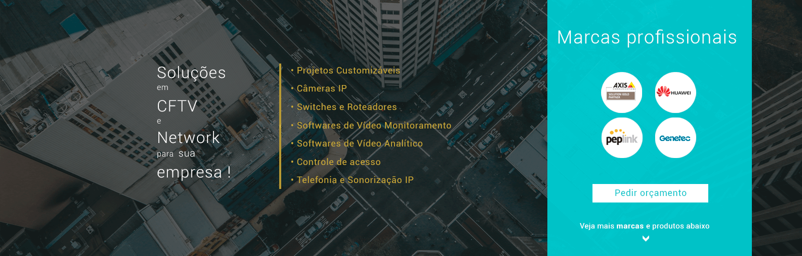 Unificado_projetos