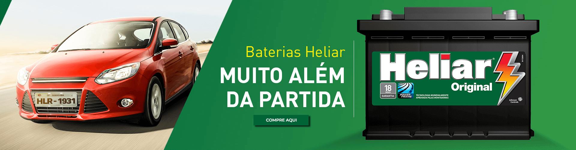 banner-heliar-novo