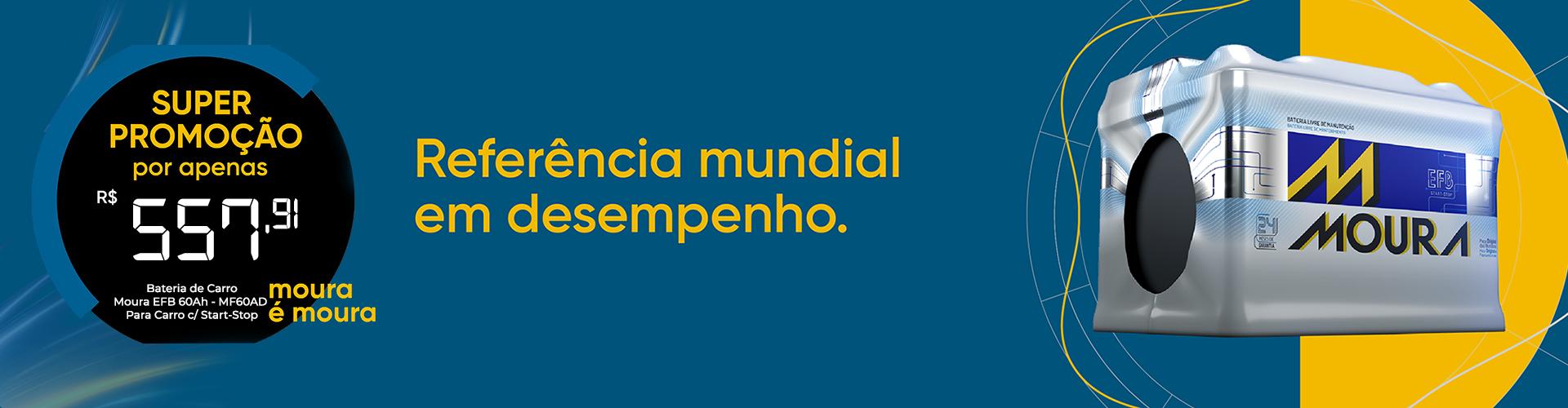 banner-moura-efb-novo