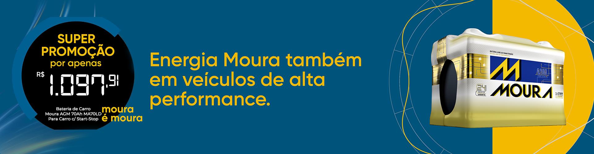 banner-moura-agm-novo