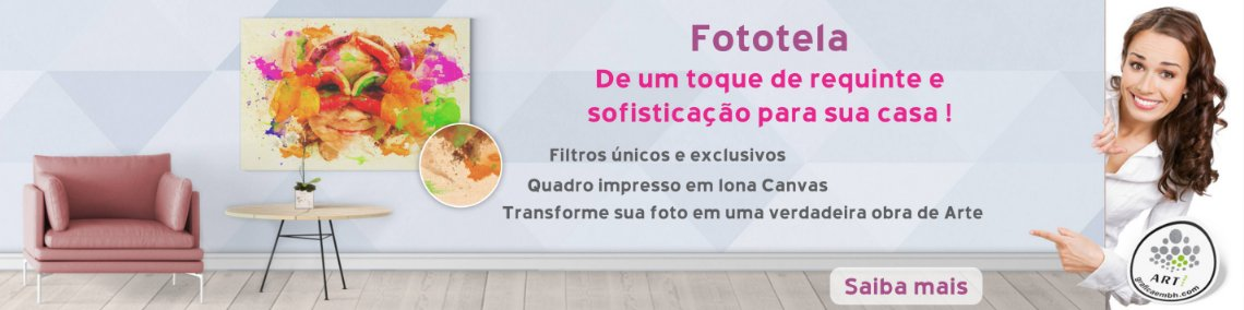 Banner Fototela